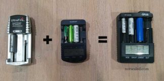best battery charger for all types of batteries